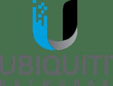 Ubiquiti_Logo
